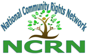 NCRN logo tree idea-1