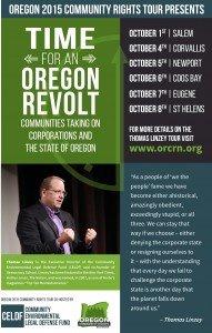 OregonRevolt_poster