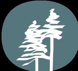 Trees_Circle